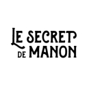 Le Secret de Manon