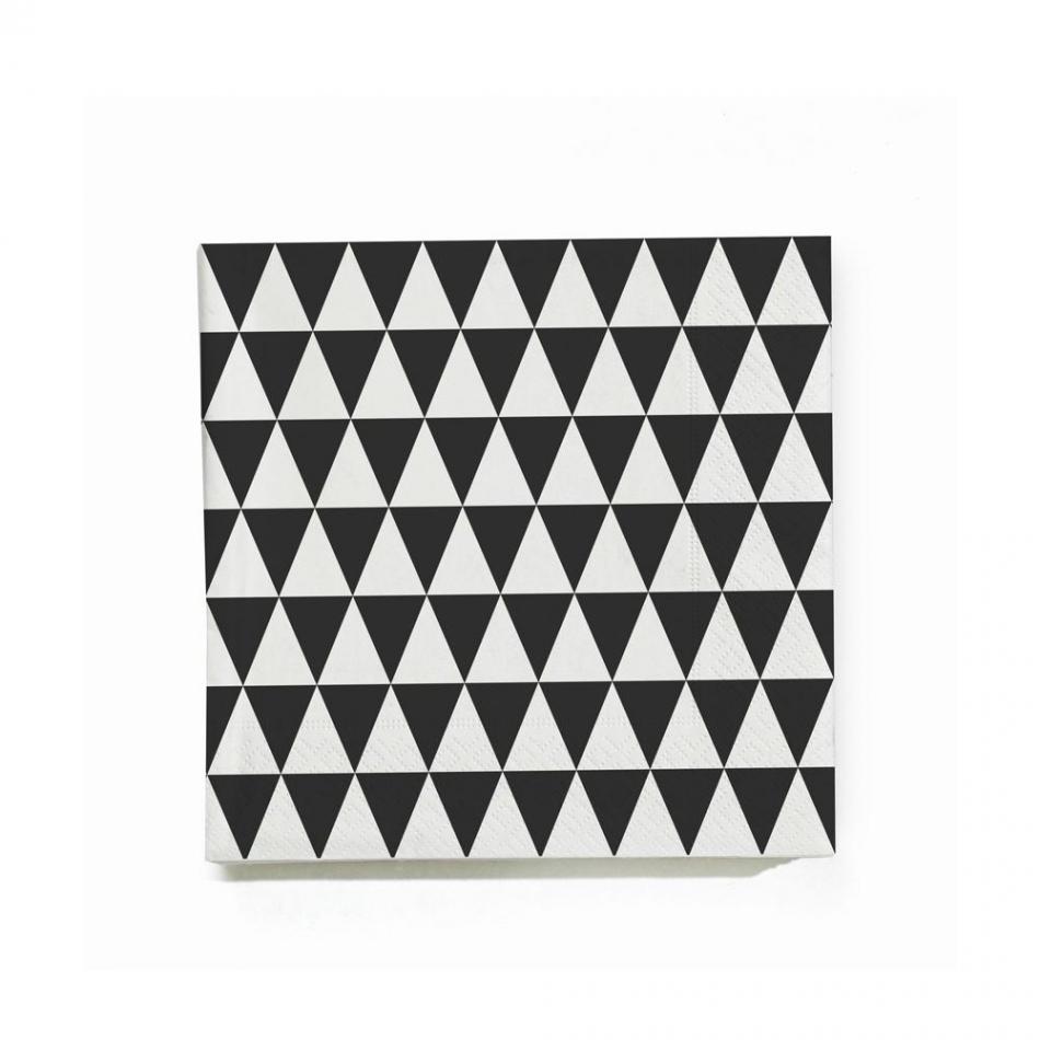 schwarz weiss bilder on pinterest. Black Bedroom Furniture Sets. Home Design Ideas