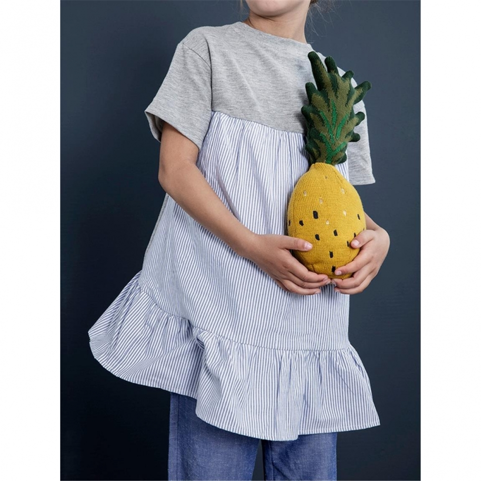 ferm living kids fruiticana ananas hier im shop. Black Bedroom Furniture Sets. Home Design Ideas
