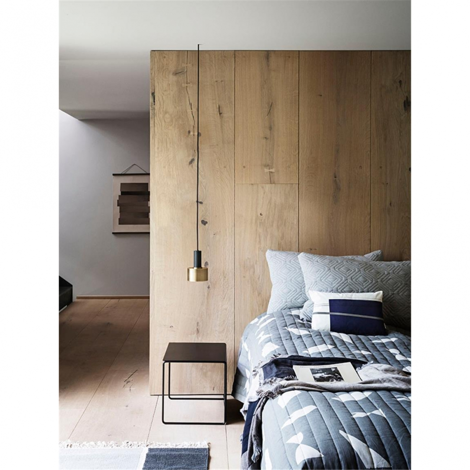 ferm living disc shade collect lighting hier bestellen. Black Bedroom Furniture Sets. Home Design Ideas