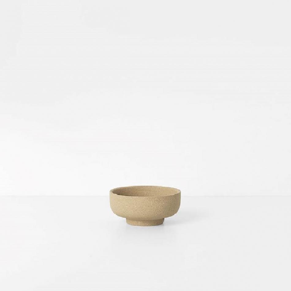 ferm living sekki geschirr salt jar curry. Black Bedroom Furniture Sets. Home Design Ideas