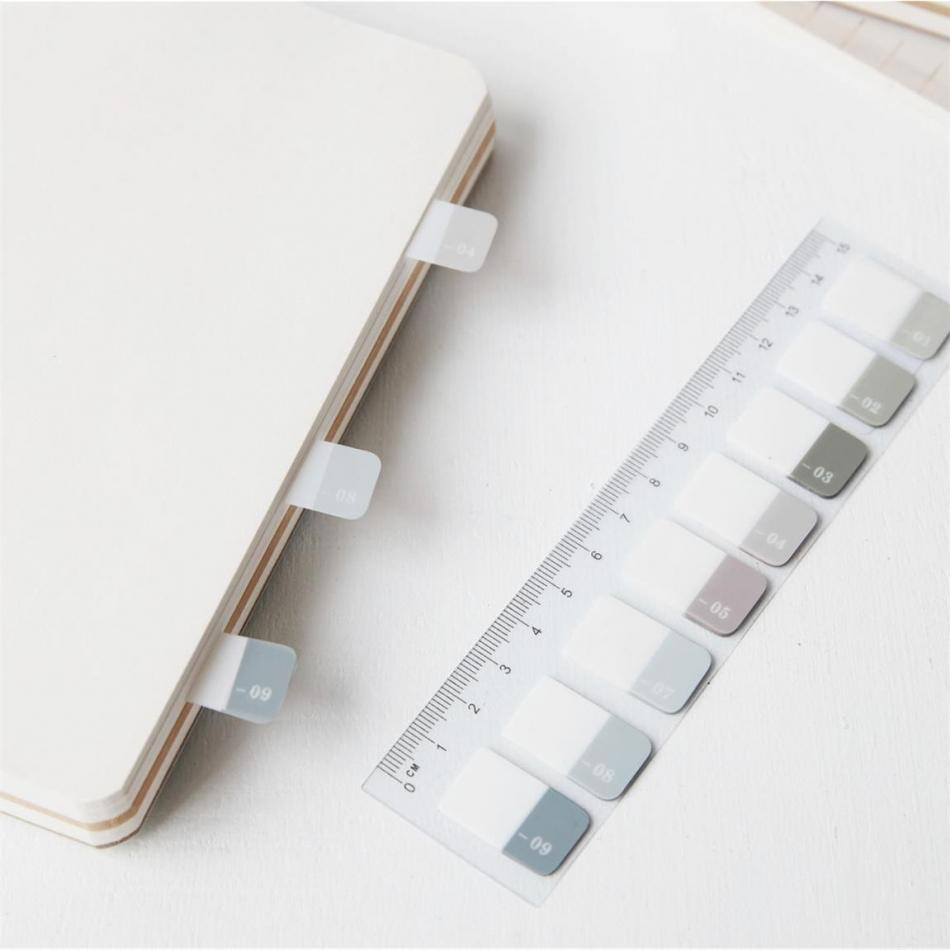 house doctor online shop monograph kollektion. Black Bedroom Furniture Sets. Home Design Ideas