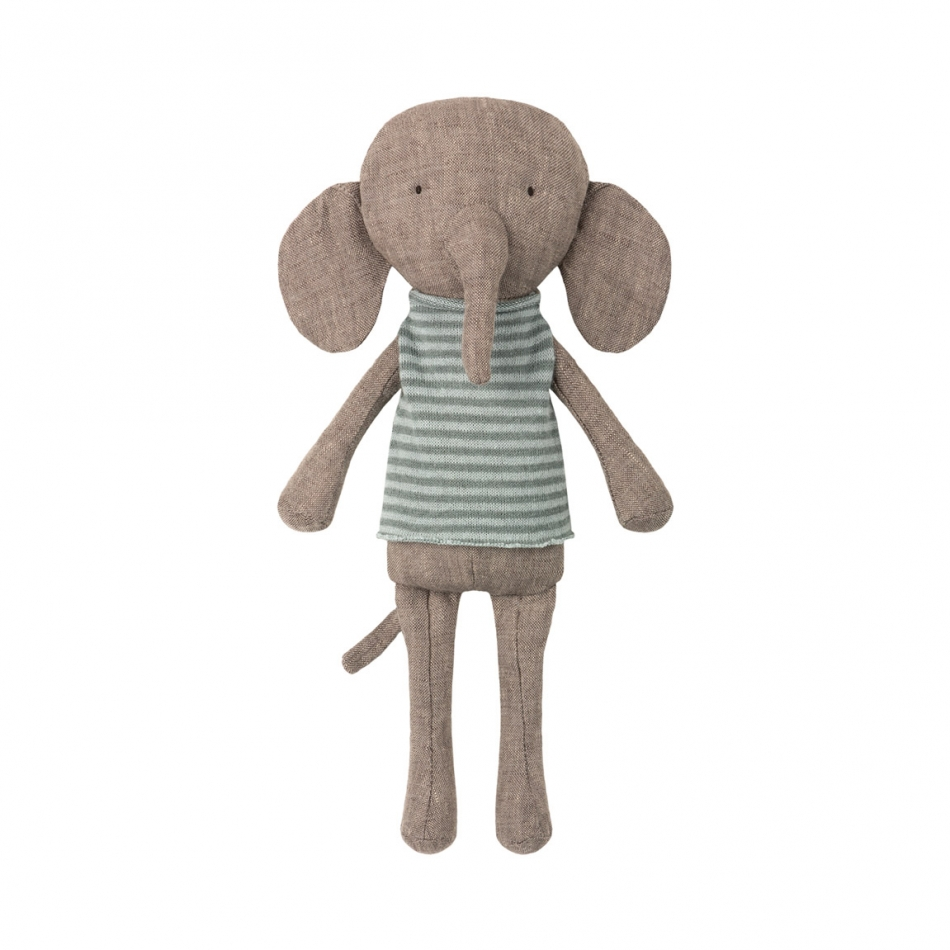 Maileg Jungle Friends Elefant hier im Shop