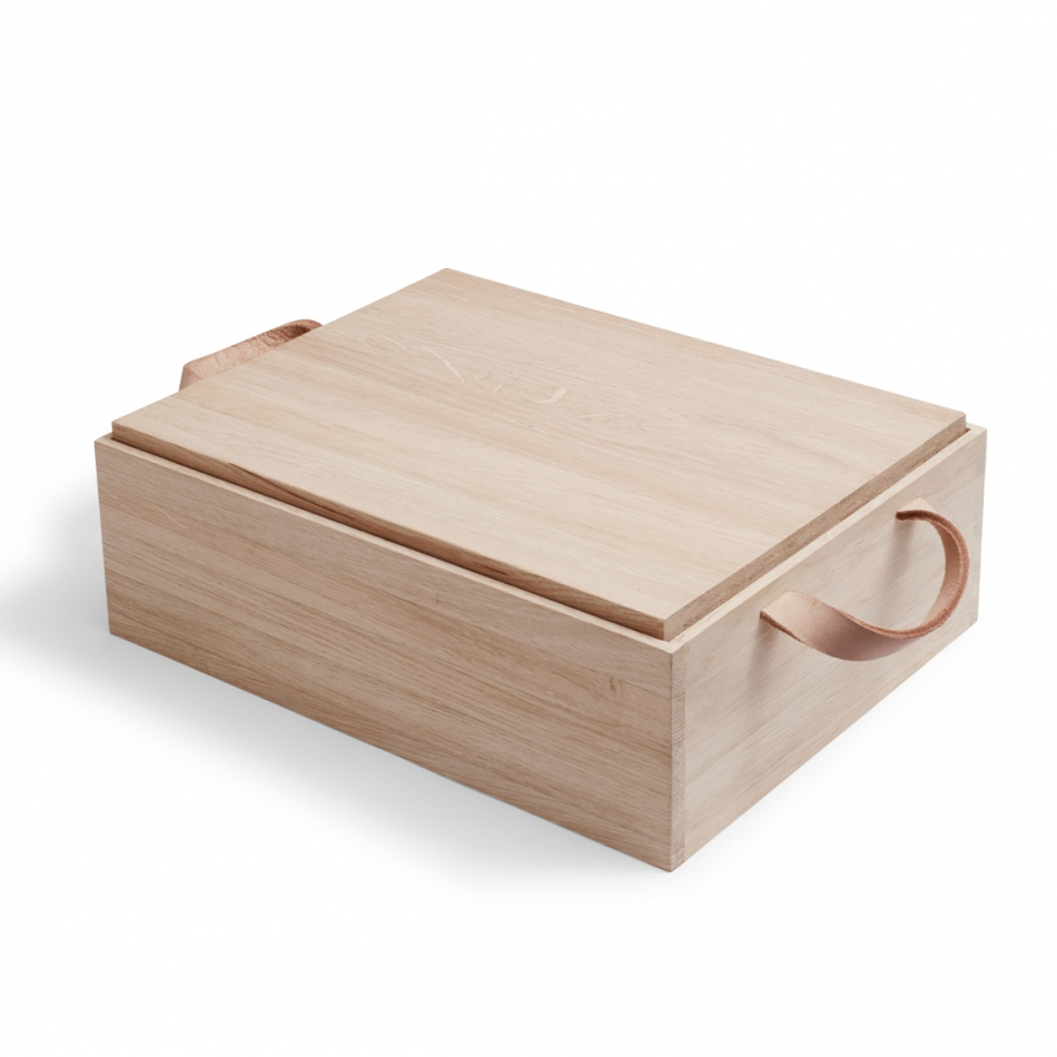 skagerak norr bread box brotkasten shop. Black Bedroom Furniture Sets. Home Design Ideas