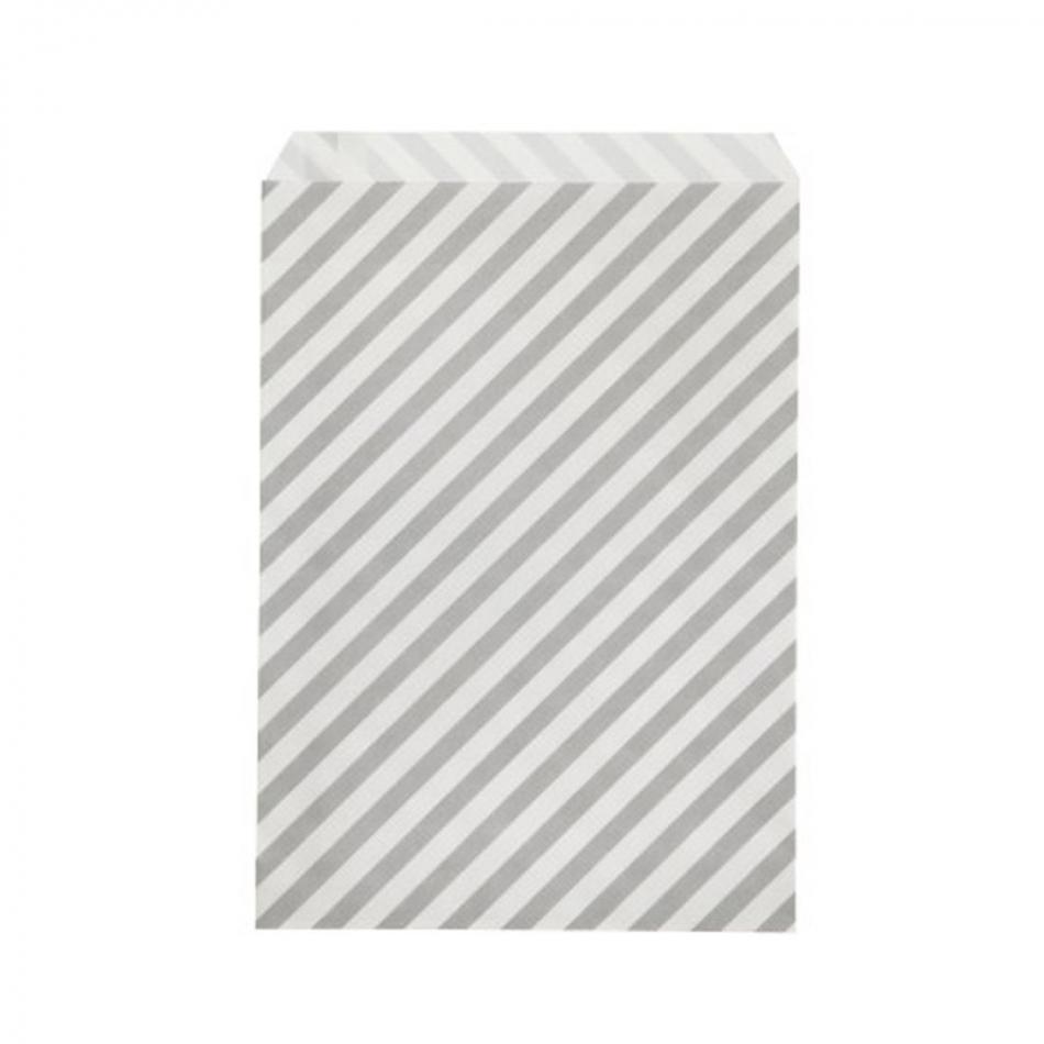 adventskalender papier preis vergleich 2016. Black Bedroom Furniture Sets. Home Design Ideas