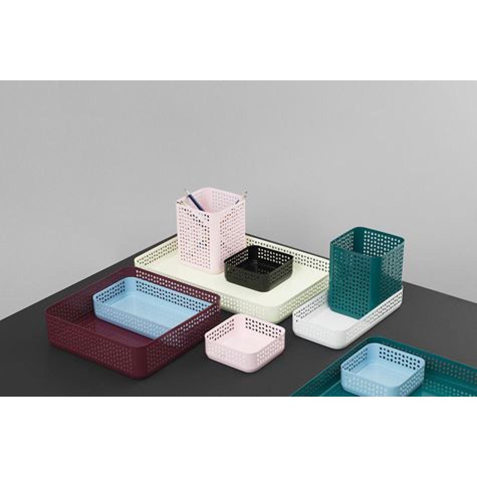 nic nac organizer rosa von normann copenhagen bestellen. Black Bedroom Furniture Sets. Home Design Ideas