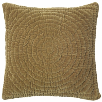 broste copenhagen wohnaccessoires online shop. Black Bedroom Furniture Sets. Home Design Ideas