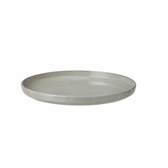 FERM LIVING NEU serving tray Steinzeug