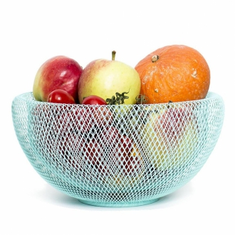 FUNDAMENTAL BERLIN Nest Bowl 30 cm mint