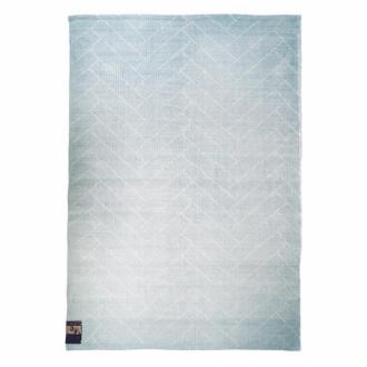 Teppich 140x200  ferm Living Teppiche | Online Shop