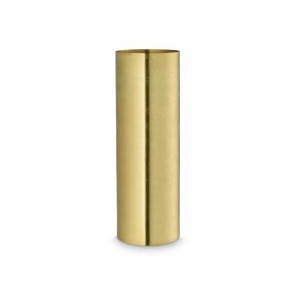 Cylinder glasvase