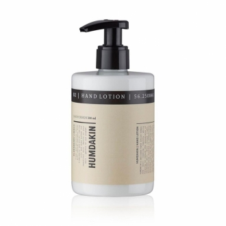HUMDAKIN Handlotion sea buckethorn chamomille