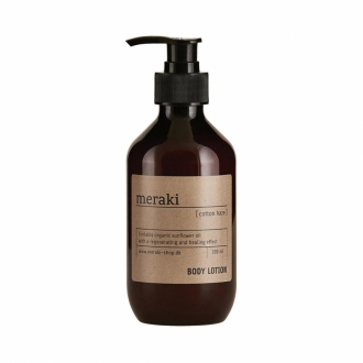 MERAKI Bodylotion Cotton Haze 300ml