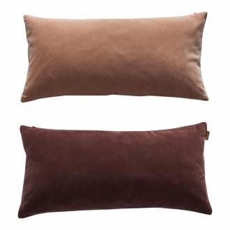 oyoy mini oyoy online shop deutschland. Black Bedroom Furniture Sets. Home Design Ideas