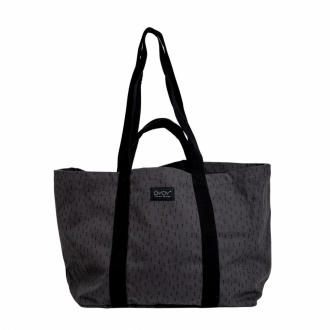OYOY Tasche Mami Bag large anthracite
