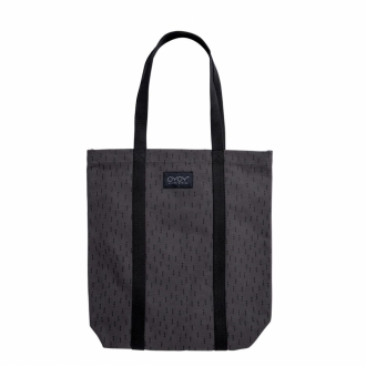 OYOY Tasche Mami Bag small anthracite