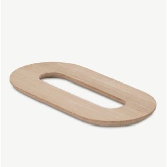 SKAGERAK Loop Trivet medium Untersetzer
