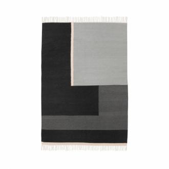ferm living teppiche online shop. Black Bedroom Furniture Sets. Home Design Ideas