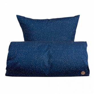 oyoy. Black Bedroom Furniture Sets. Home Design Ideas