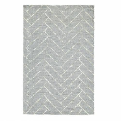 teppich 80x150 great wohn teppich x with teppich 80x150. Black Bedroom Furniture Sets. Home Design Ideas
