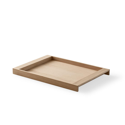 SKAGERAK No.10 Tray medium Tablett