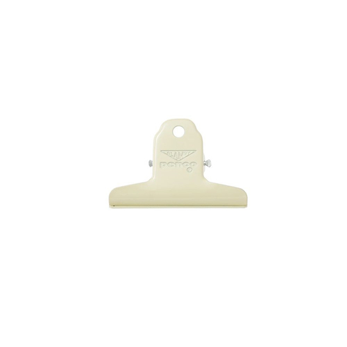 PENCO Office Clips Clampy S ivory