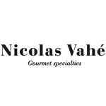 Nicolas Vahé